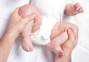 бебе 2