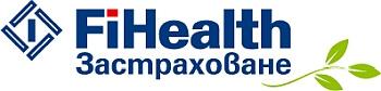 FiHealth - лого
