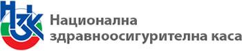 НЗК - лого
